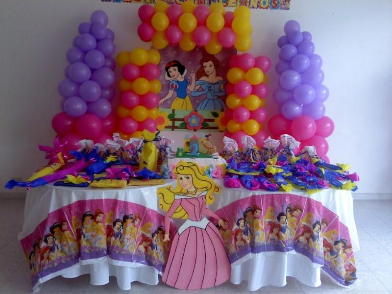 fiestas infantiles chiquitecas fiestas infantiles chiquitecas fiestas infantiles decoracin