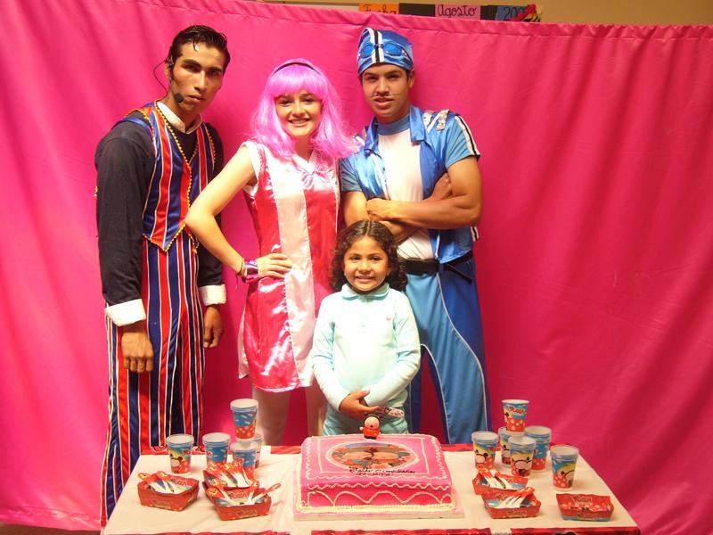 Fiestas tem ticas infantiles fiestas infantiles bogota recreaci n infantil recreacionistas - Bodas tematicas ...